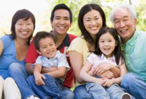 how-to-get-a-green-card-through-a-u-s-family-member