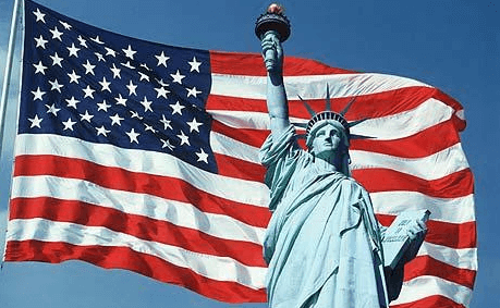 Top Reasons Why an Immigration Visa Is Denied - Acostaimmigrationlaw